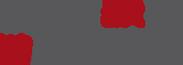 Logo BauArtEn Othmer GmbH