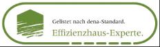 effizienshaus-experte